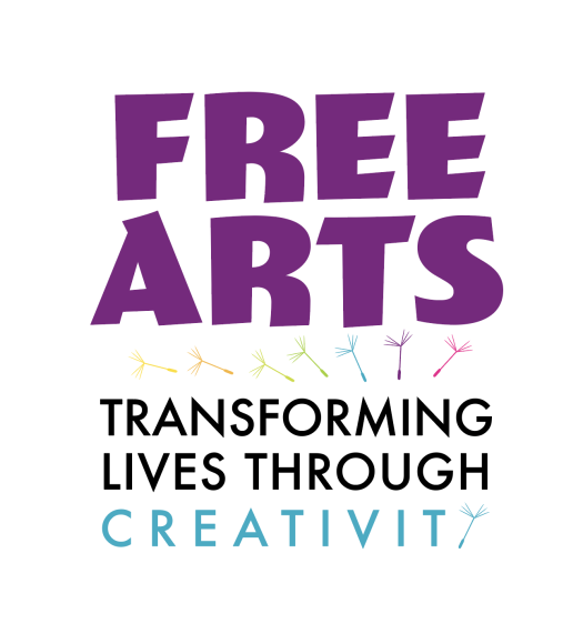 Free Arts Project