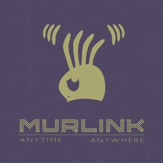 Murlink
