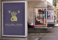 murlink_sign