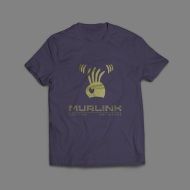 MurlinkT-shirt_mockup