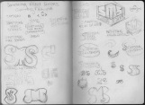 More concepts