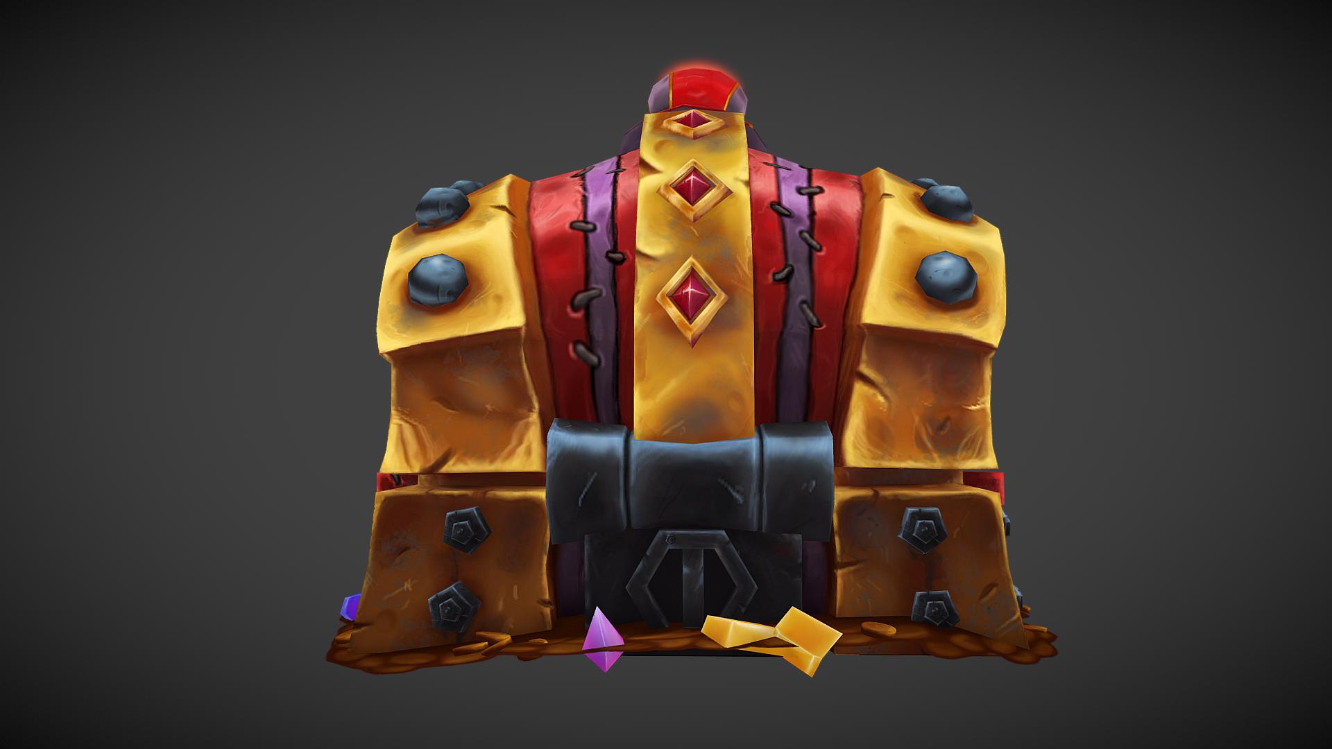 gallywix_hero_prop (3)