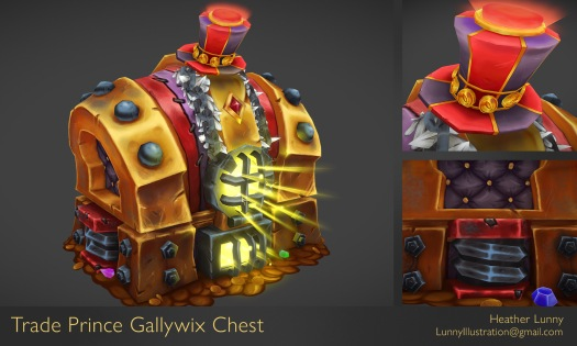gallywix_hero_prop_presentation