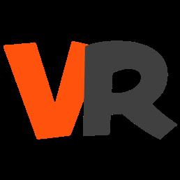Verum Rex Icon